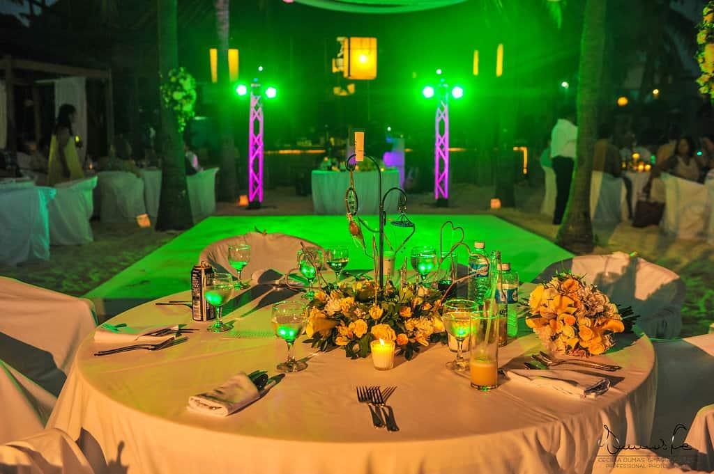 islamujeres-buhos-weddingphotography-heathermel108