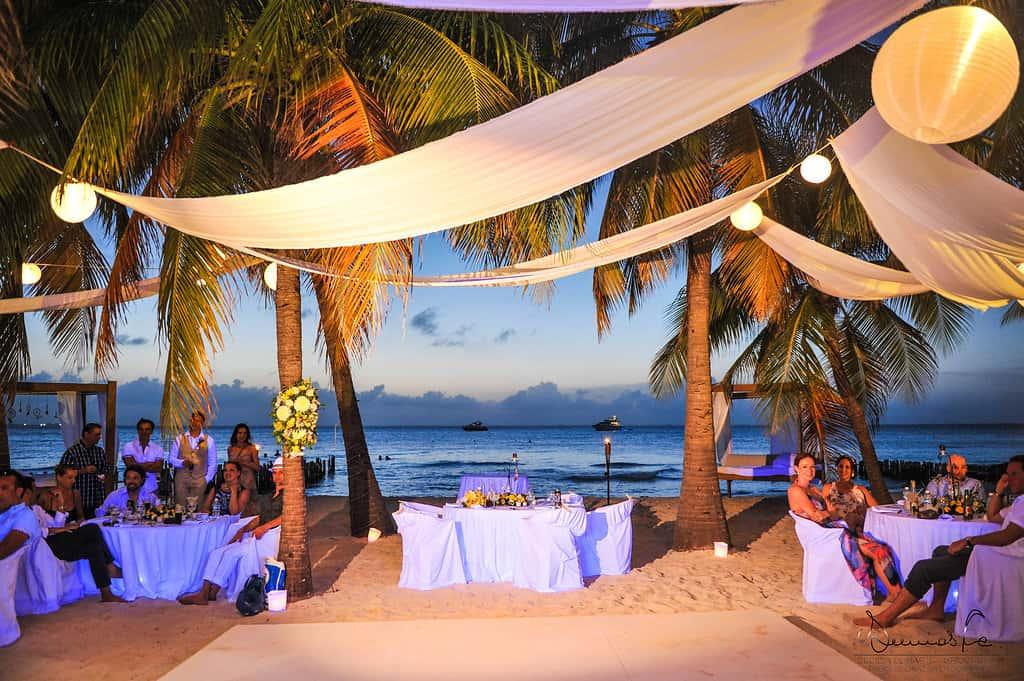 islamujeres-buhos-weddingphotography-heathermel110