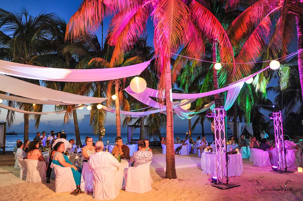 islamujeres-buhos-weddingphotography-heathermel111