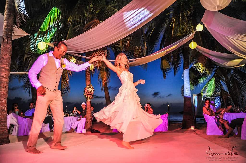 islamujeres-buhos-weddingphotography-heathermel112