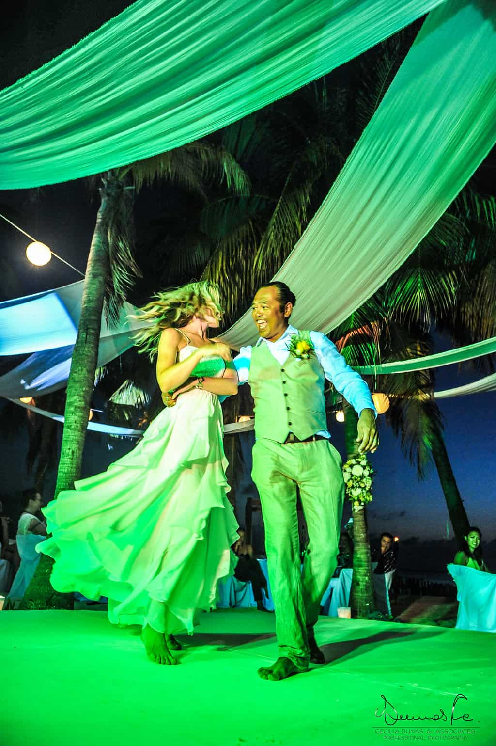 islamujeres-buhos-weddingphotography-heathermel114
