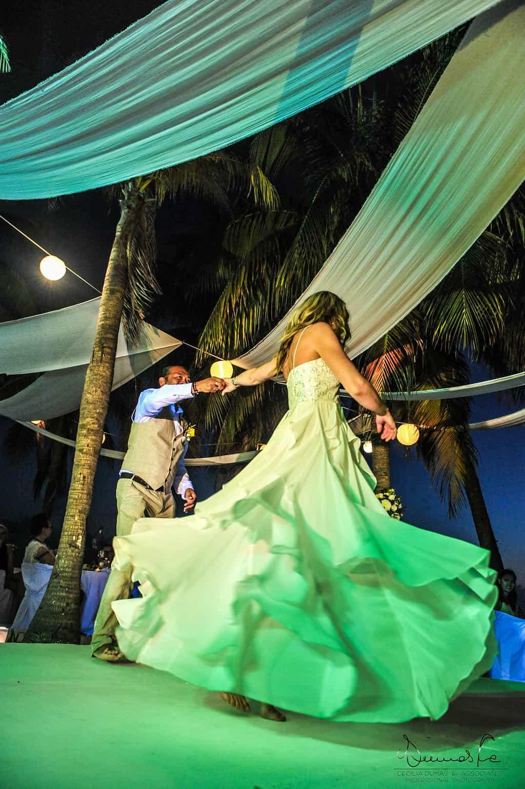 islamujeres-buhos-weddingphotography-heathermel115
