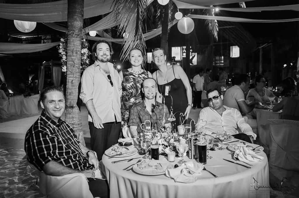 islamujeres-buhos-weddingphotography-heathermel119