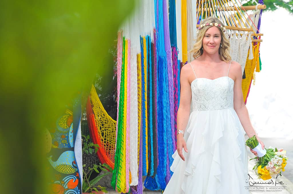 islamujeres-buhos-weddingphotography-heathermel12