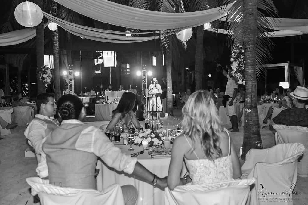 islamujeres-buhos-weddingphotography-heathermel121