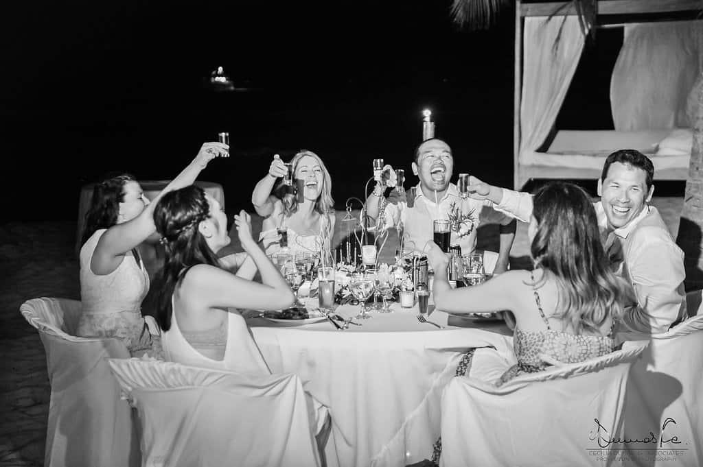 islamujeres-buhos-weddingphotography-heathermel122