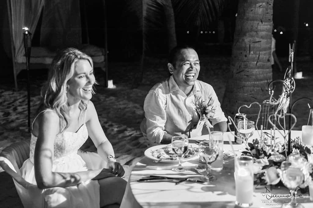 islamujeres-buhos-weddingphotography-heathermel124