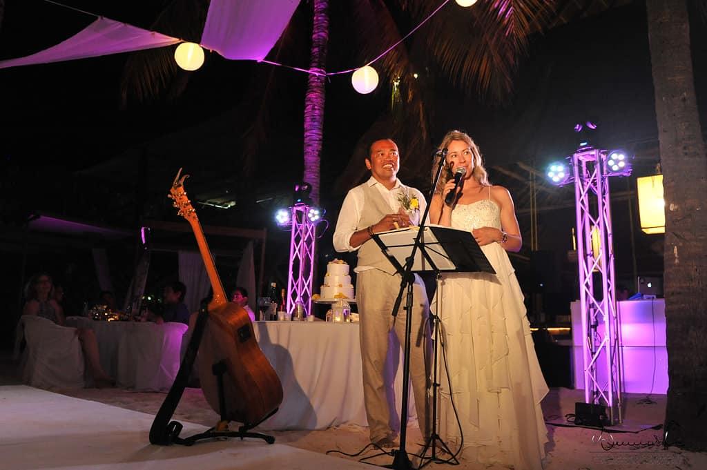islamujeres-buhos-weddingphotography-heathermel127