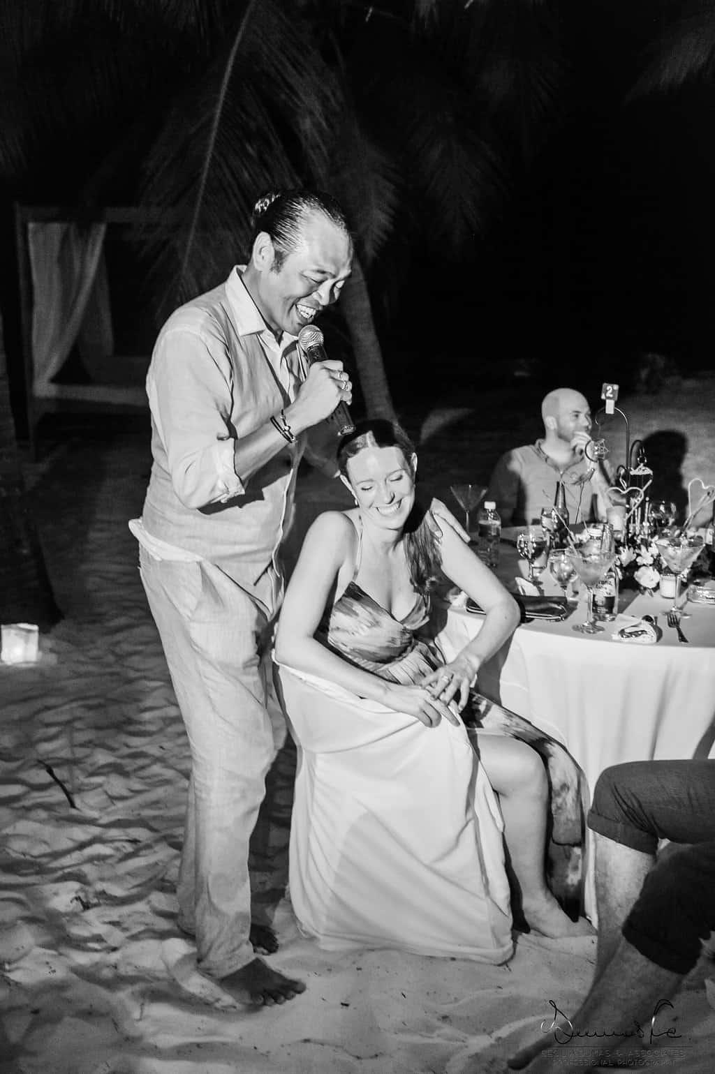 islamujeres-buhos-weddingphotography-heathermel128