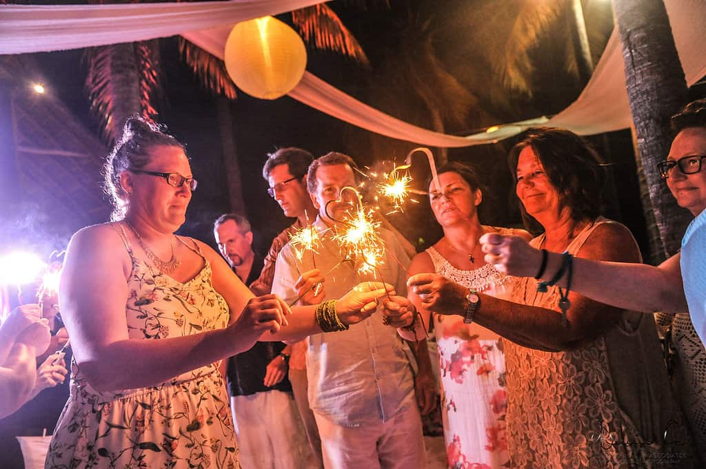 islamujeres-buhos-weddingphotography-heathermel132