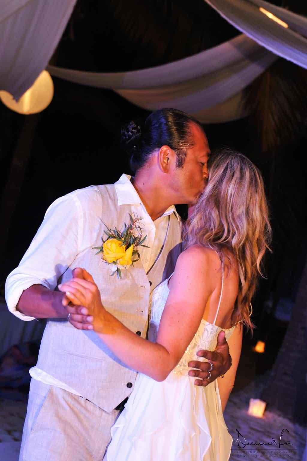 islamujeres-buhos-weddingphotography-heathermel135
