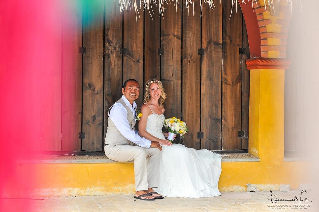 islamujeres-buhos-weddingphotography-heathermel14