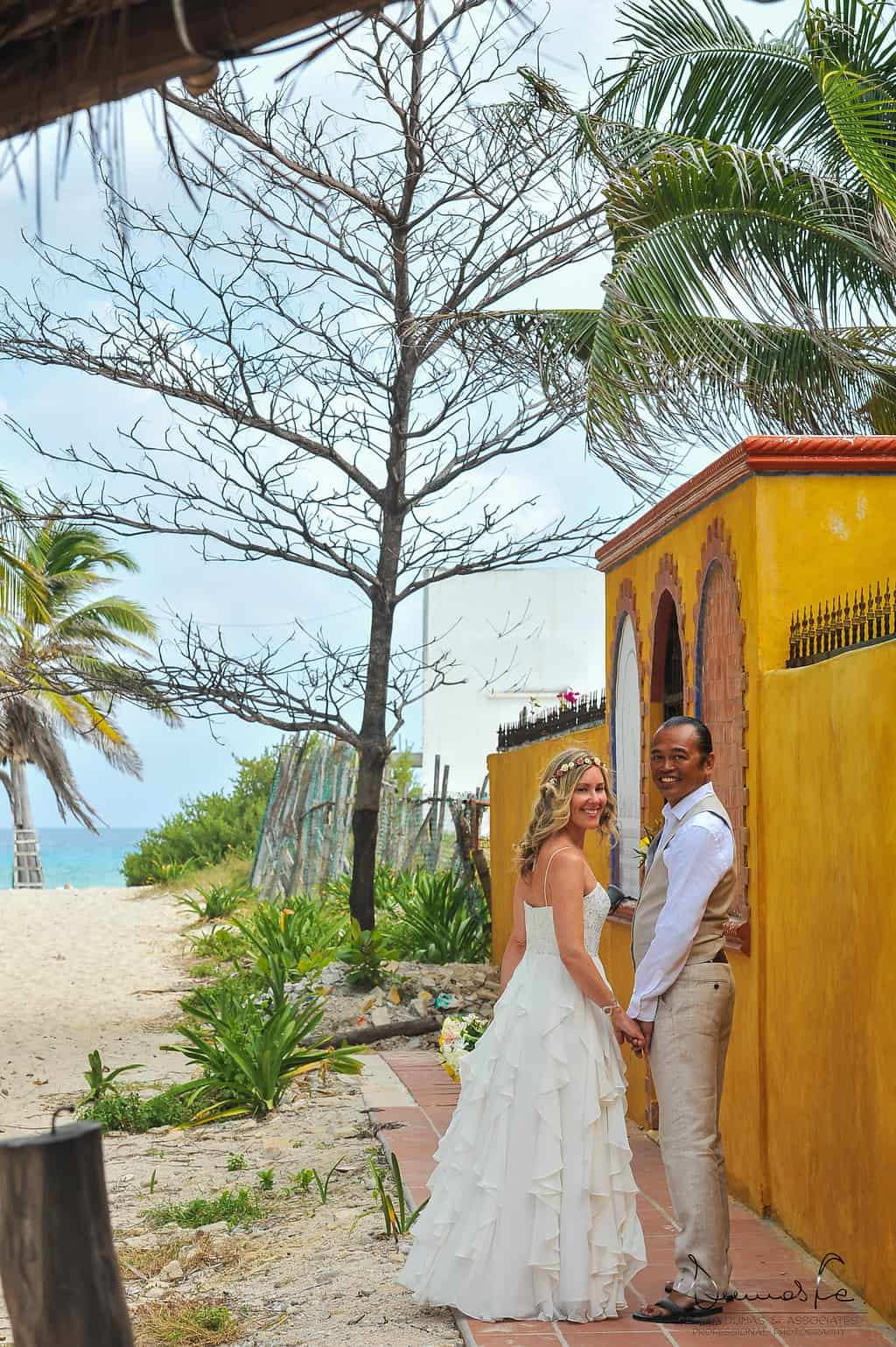 islamujeres-buhos-weddingphotography-heathermel15
