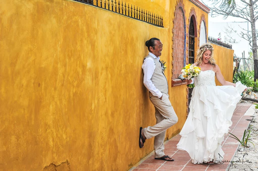 islamujeres-buhos-weddingphotography-heathermel16