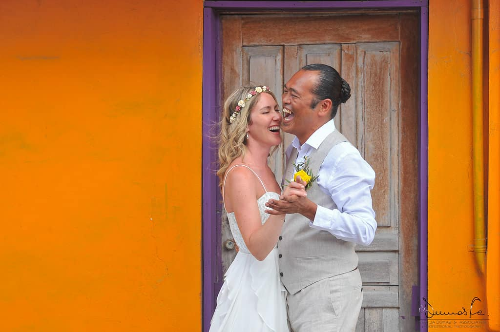 islamujeres-buhos-weddingphotography-heathermel17