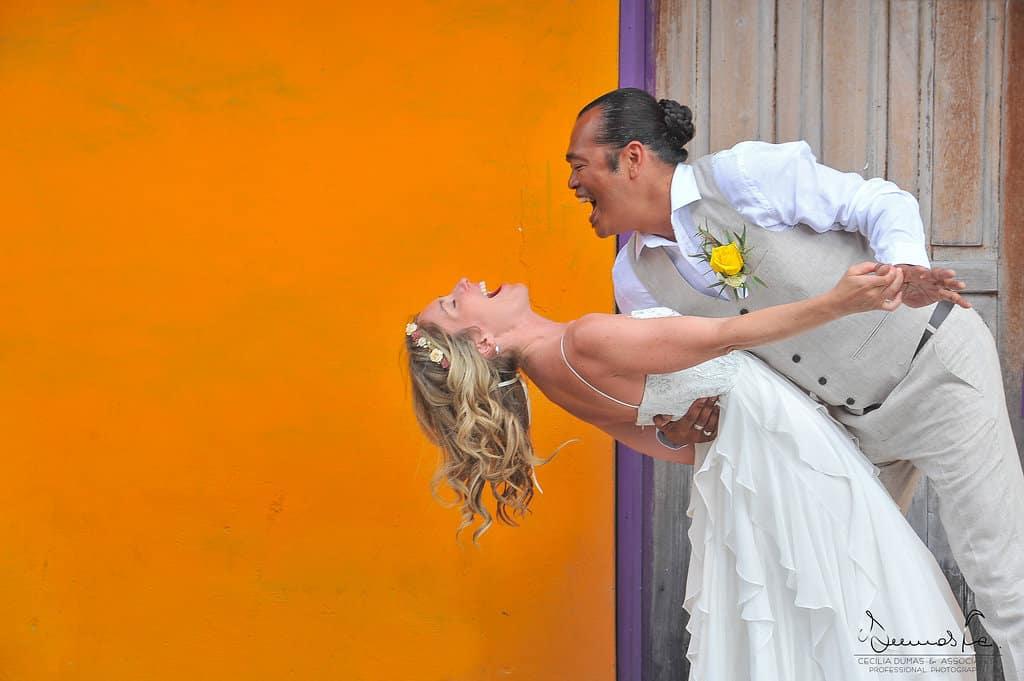 islamujeres-buhos-weddingphotography-heathermel18