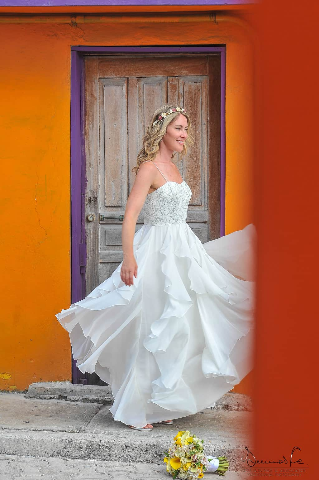 islamujeres-buhos-weddingphotography-heathermel20
