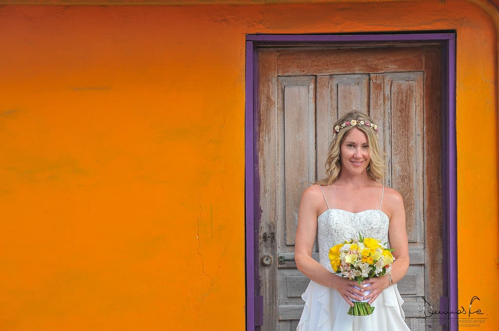 islamujeres-buhos-weddingphotography-heathermel21