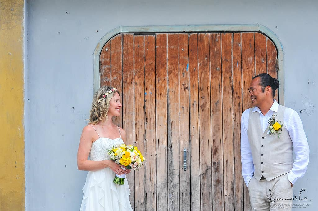 islamujeres-buhos-weddingphotography-heathermel23