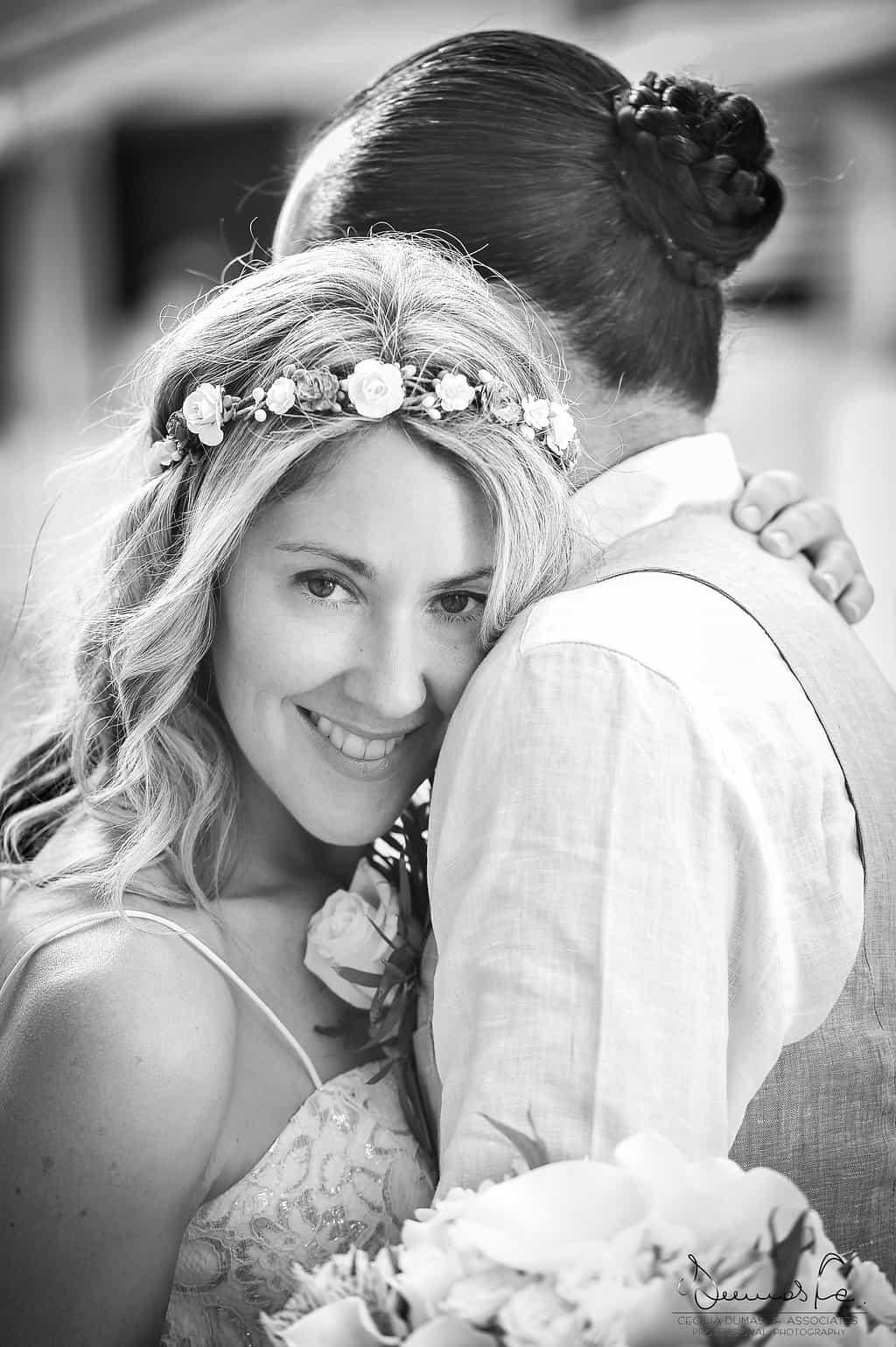islamujeres-buhos-weddingphotography-heathermel25