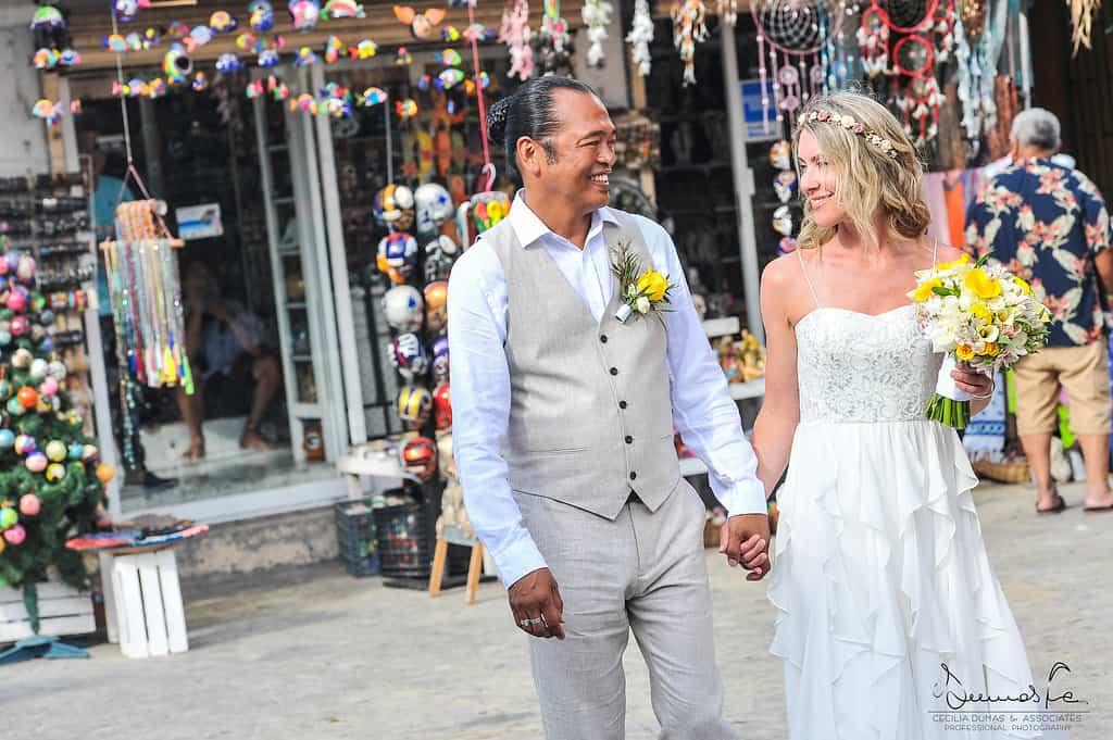 islamujeres-buhos-weddingphotography-heathermel27