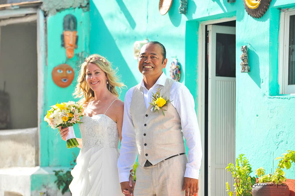 islamujeres-buhos-weddingphotography-heathermel28