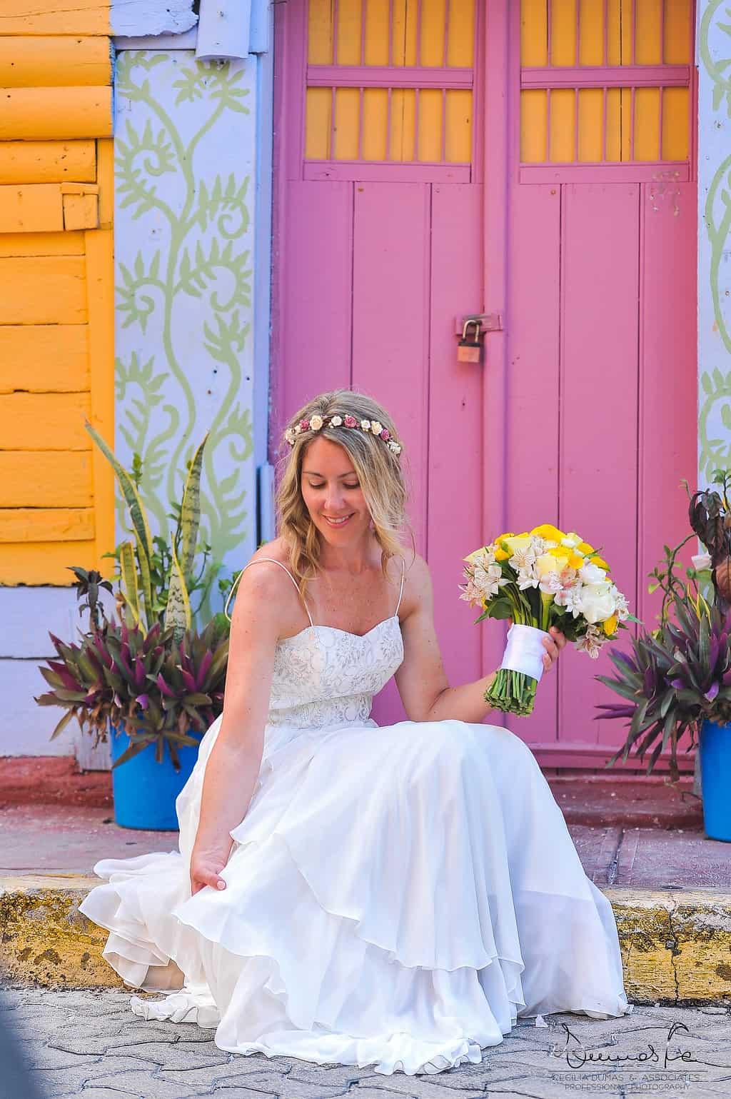 islamujeres-buhos-weddingphotography-heathermel31