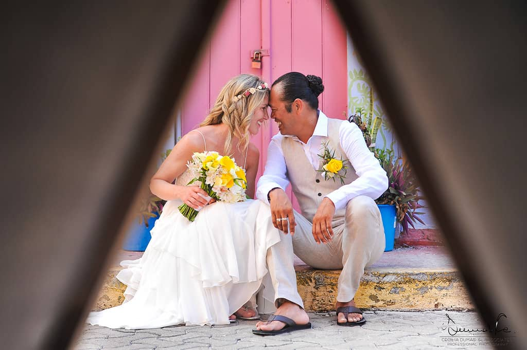 islamujeres-buhos-weddingphotography-heathermel32