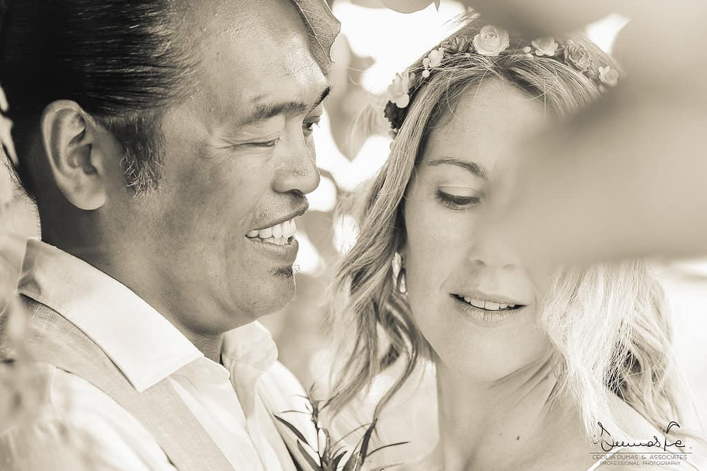 islamujeres-buhos-weddingphotography-heathermel34