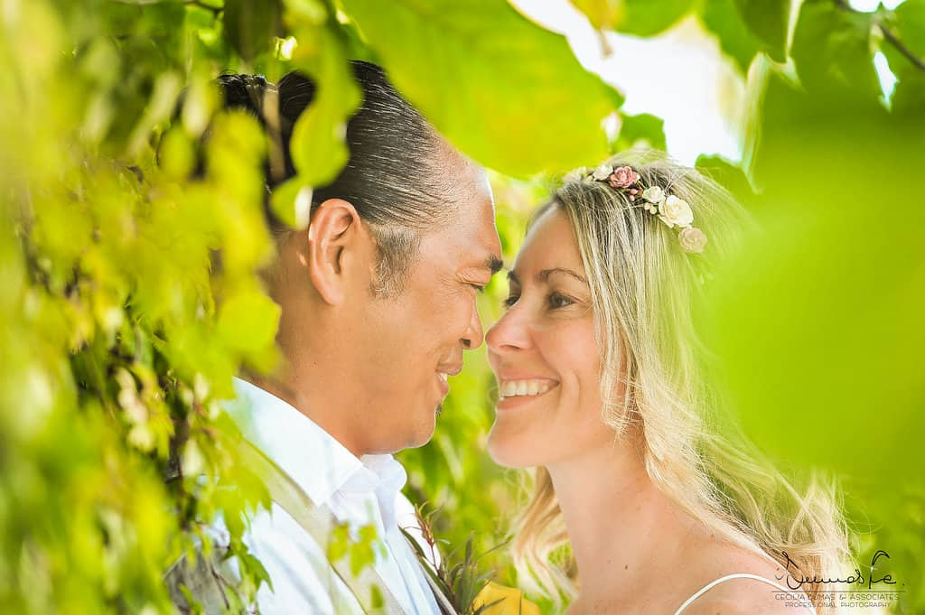 islamujeres-buhos-weddingphotography-heathermel35