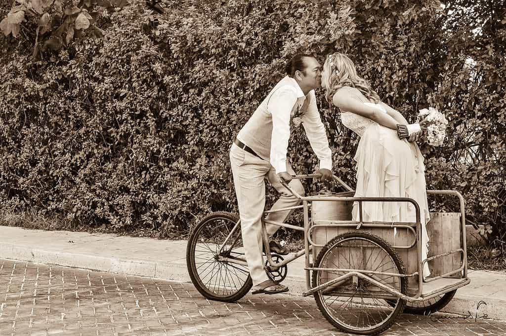 islamujeres-buhos-weddingphotography-heathermel36