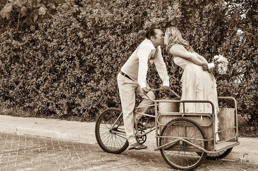 islamujeres-buhos-weddingphotography-heathermel36