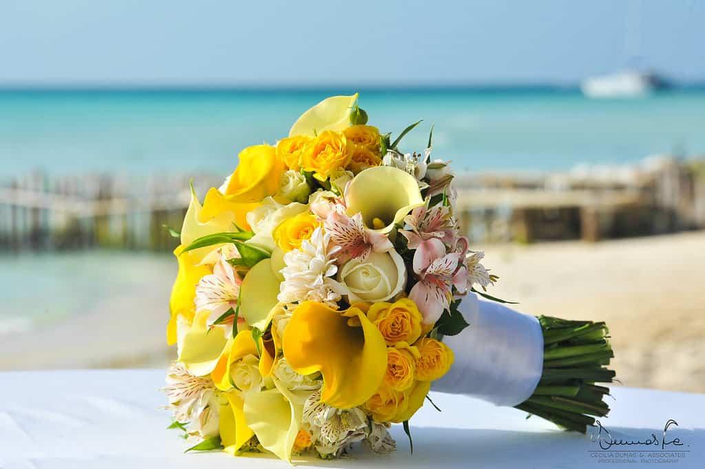 islamujeres-buhos-weddingphotography-heathermel37