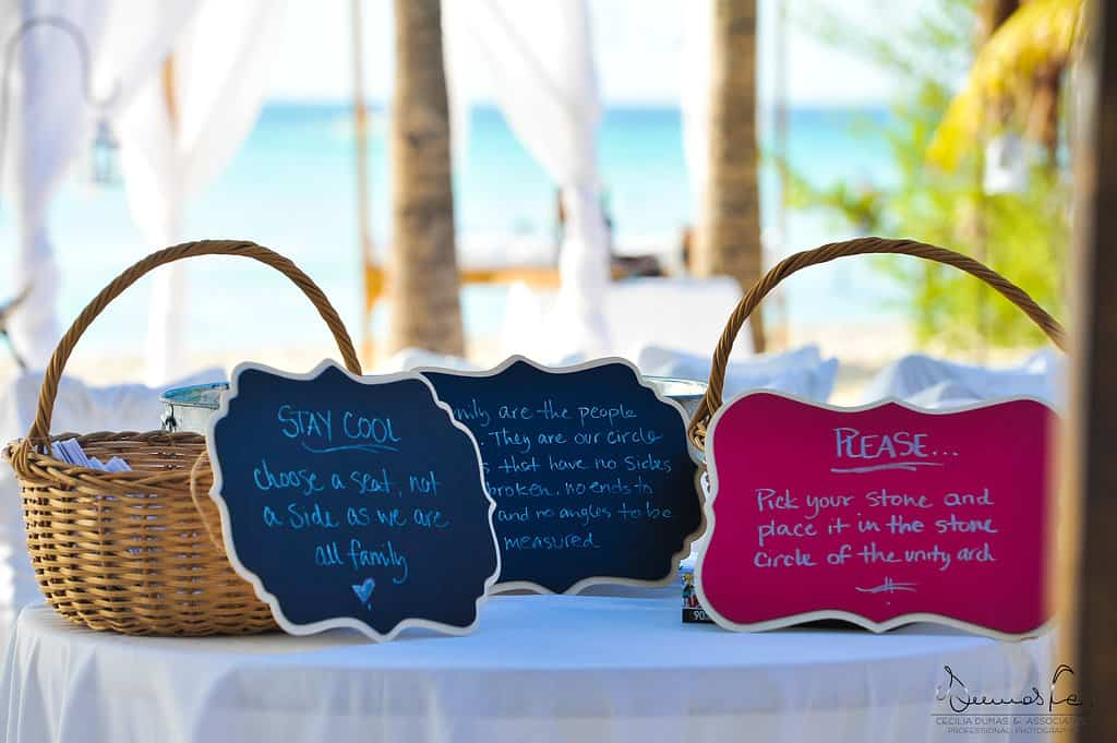 islamujeres-buhos-weddingphotography-heathermel38