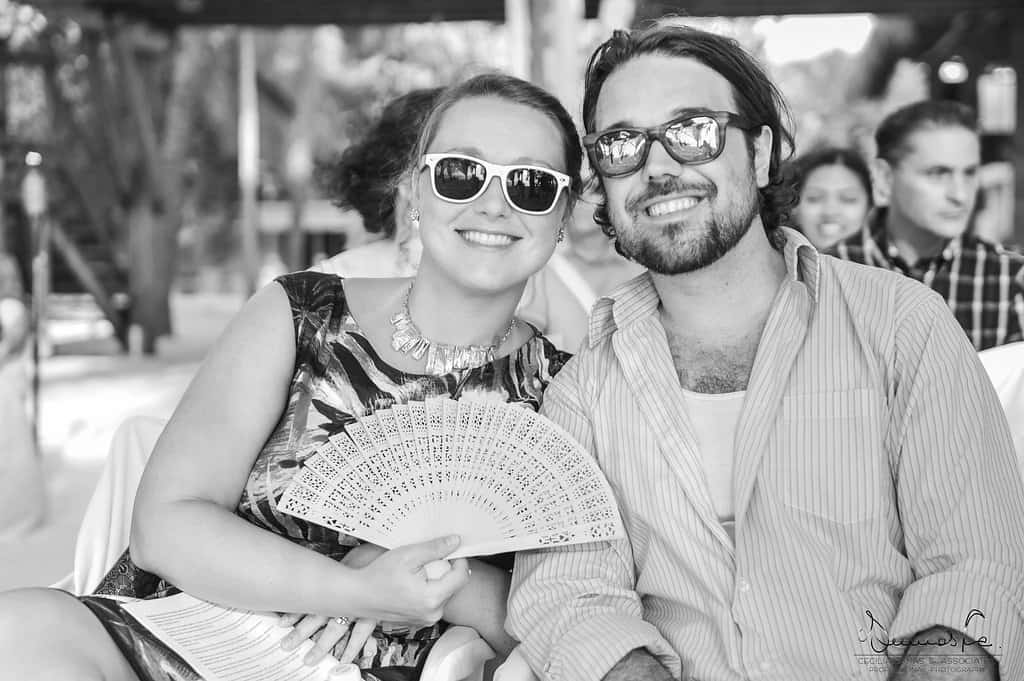 islamujeres-buhos-weddingphotography-heathermel45