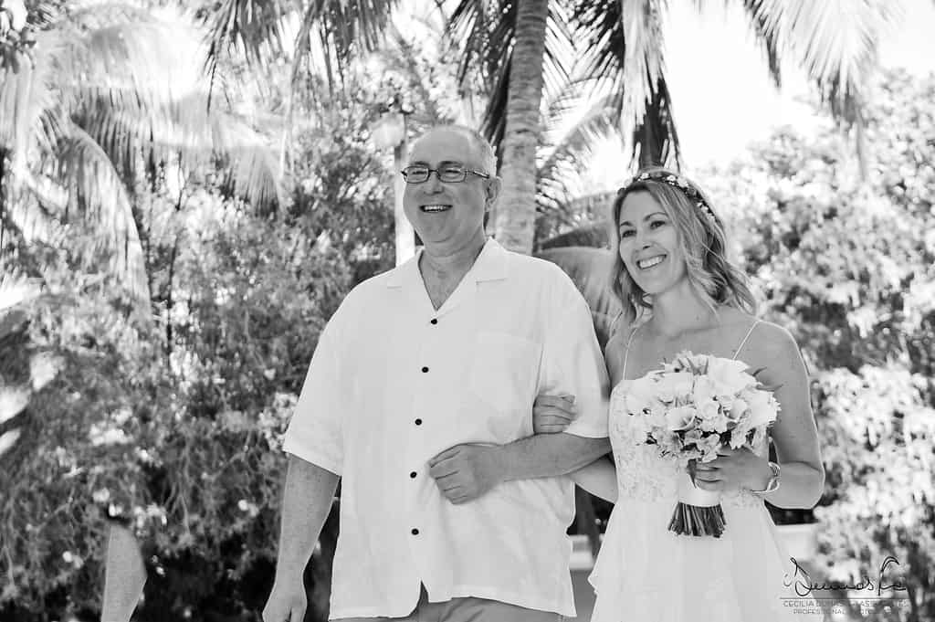 islamujeres-buhos-weddingphotography-heathermel49