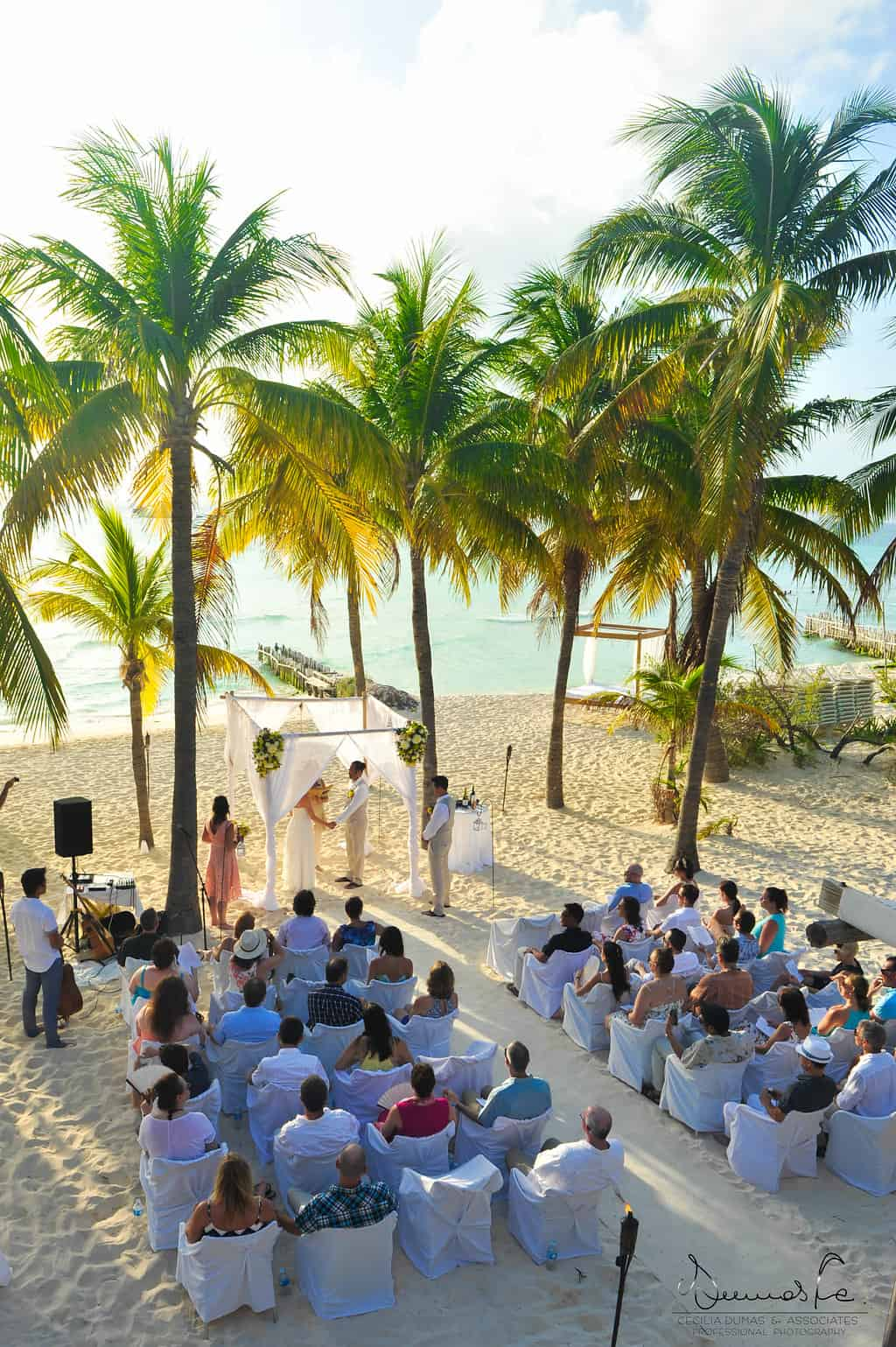 islamujeres-buhos-weddingphotography-heathermel50