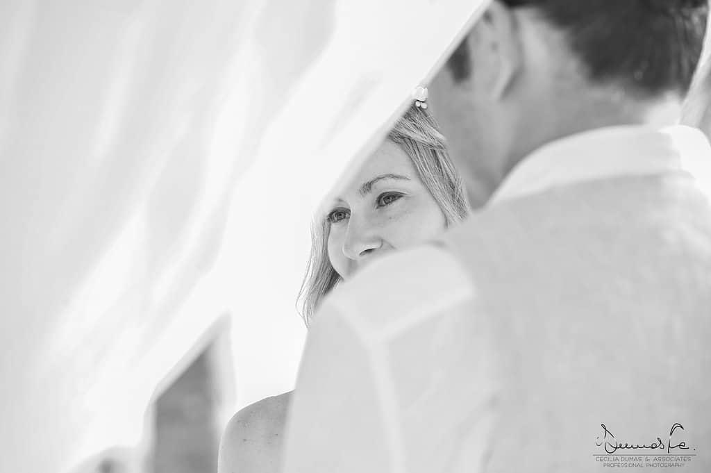 islamujeres-buhos-weddingphotography-heathermel52
