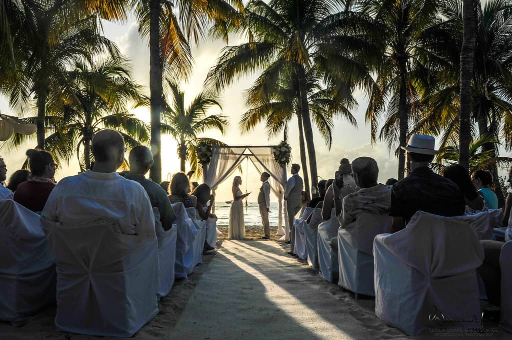 islamujeres-buhos-weddingphotography-heathermel53