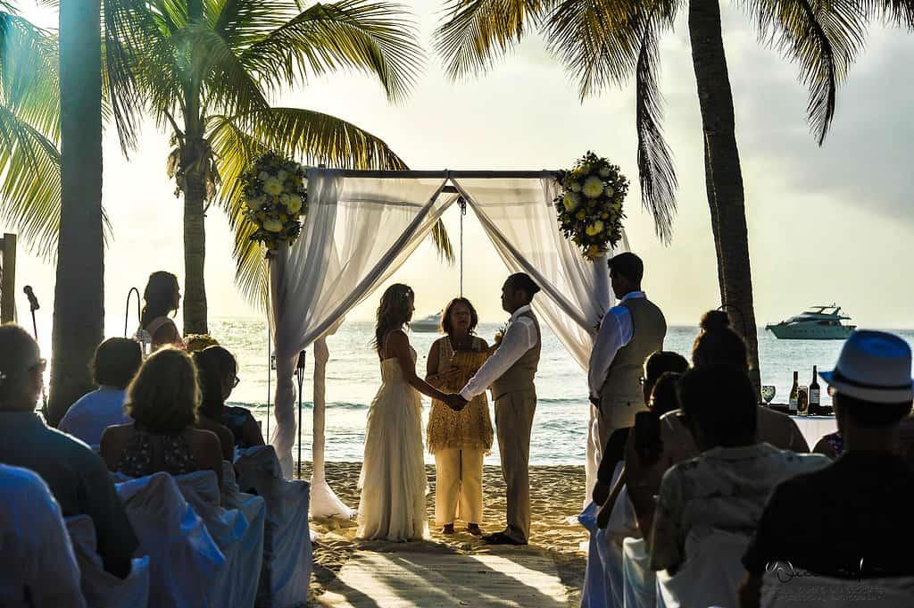 islamujeres-buhos-weddingphotography-heathermel57