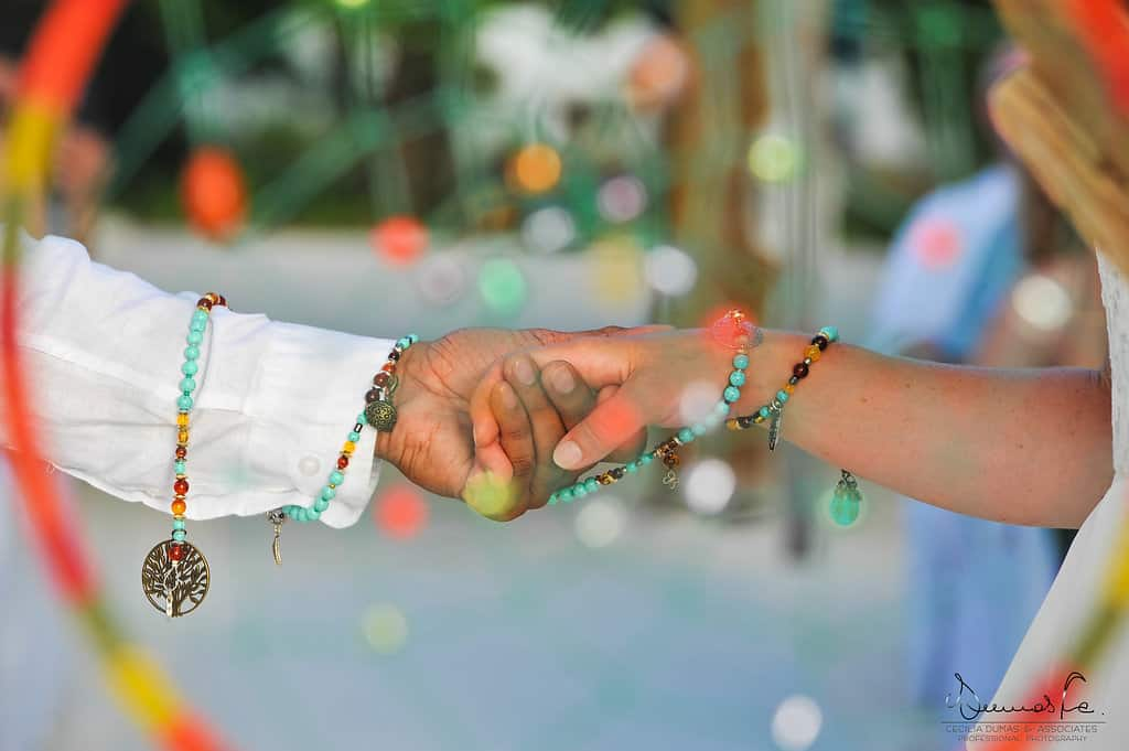 islamujeres-buhos-weddingphotography-heathermel58