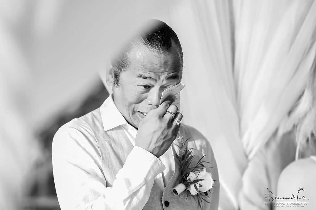 islamujeres-buhos-weddingphotography-heathermel61