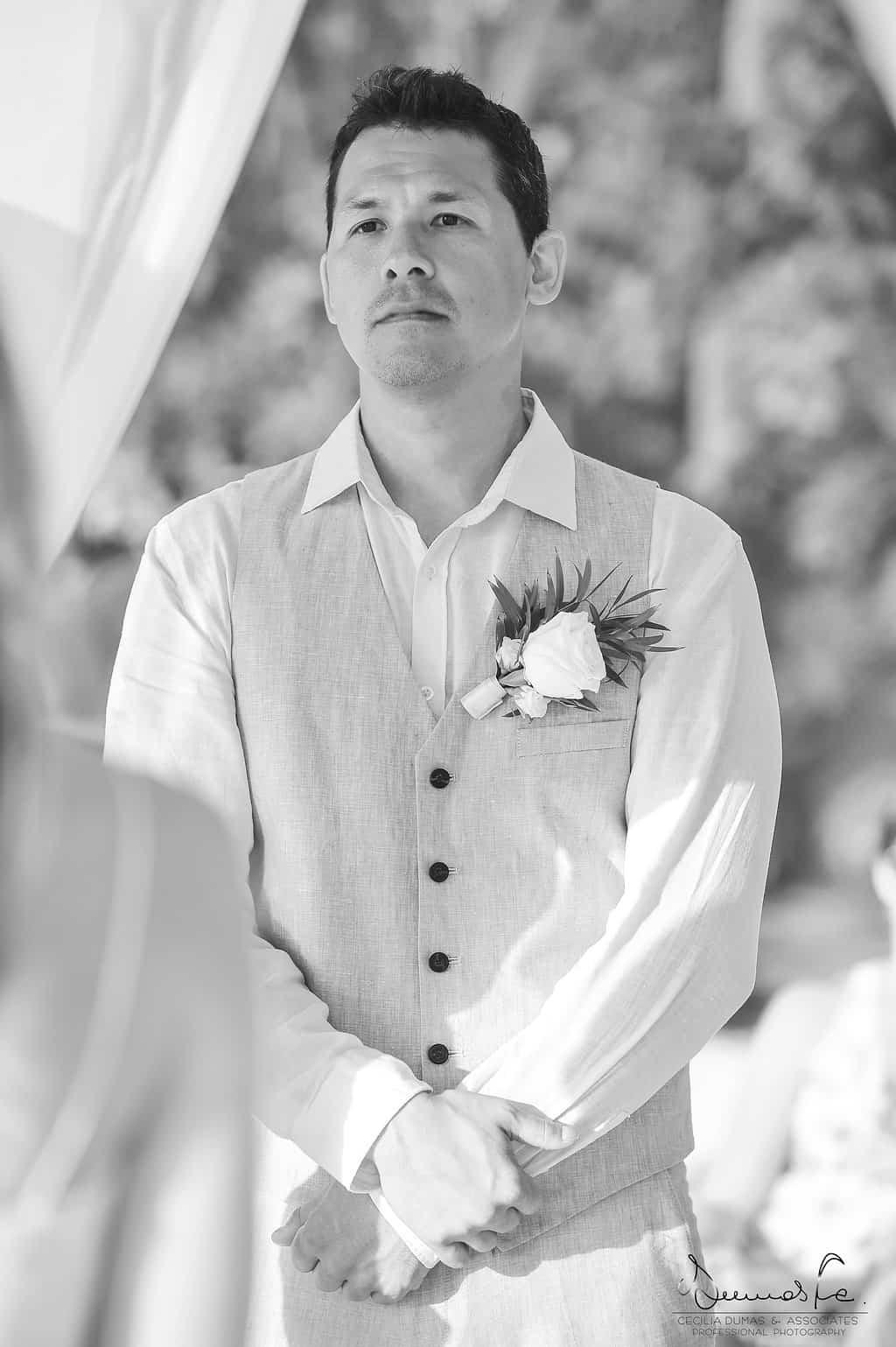 islamujeres-buhos-weddingphotography-heathermel62