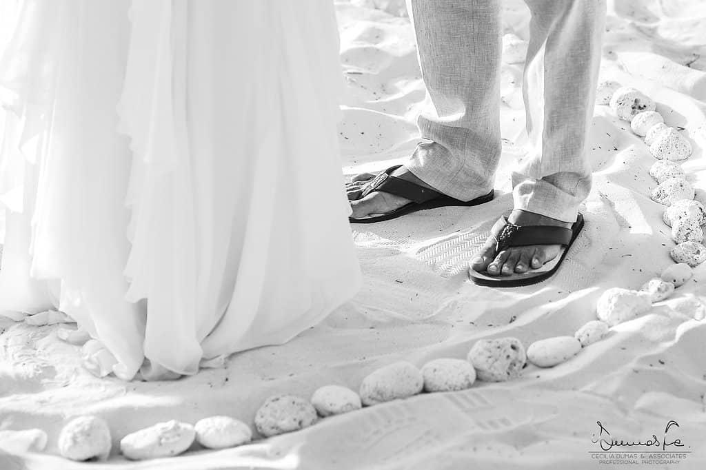 islamujeres-buhos-weddingphotography-heathermel65