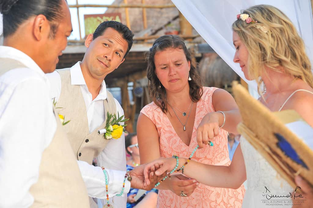 islamujeres-buhos-weddingphotography-heathermel66