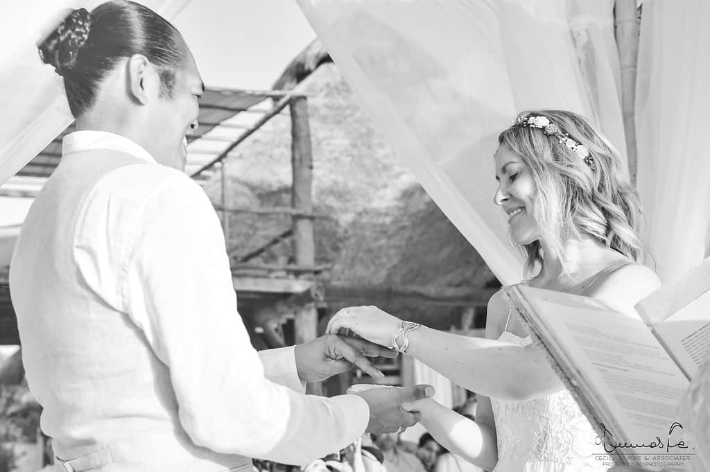 islamujeres-buhos-weddingphotography-heathermel67