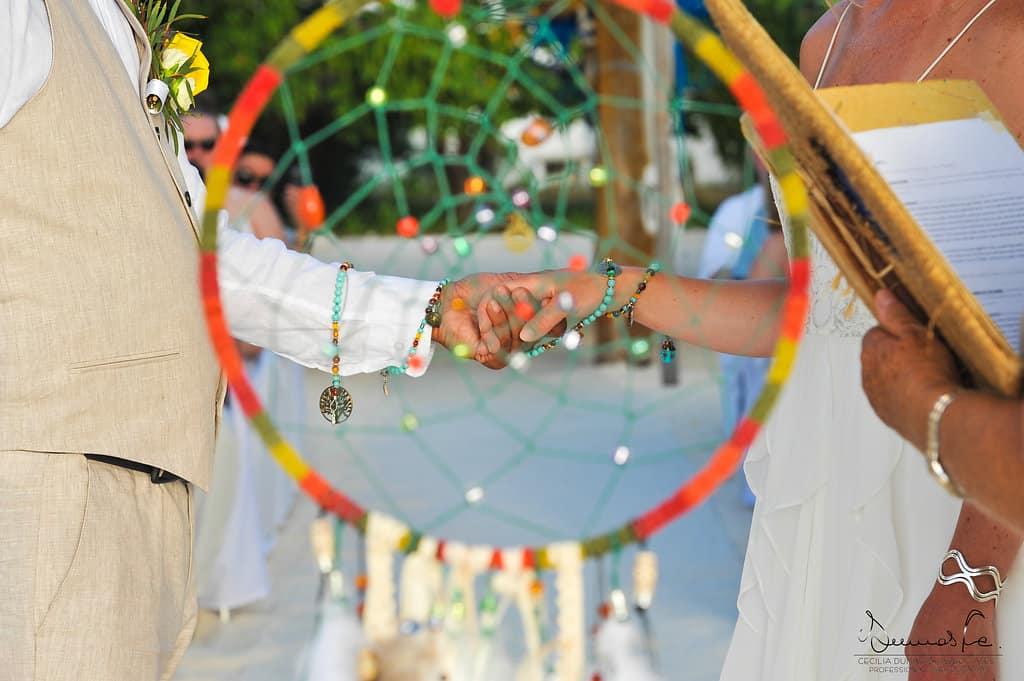 islamujeres-buhos-weddingphotography-heathermel68