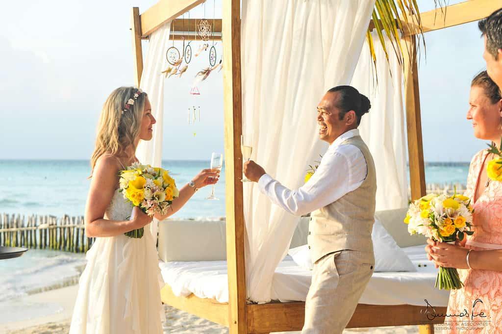islamujeres-buhos-weddingphotography-heathermel70