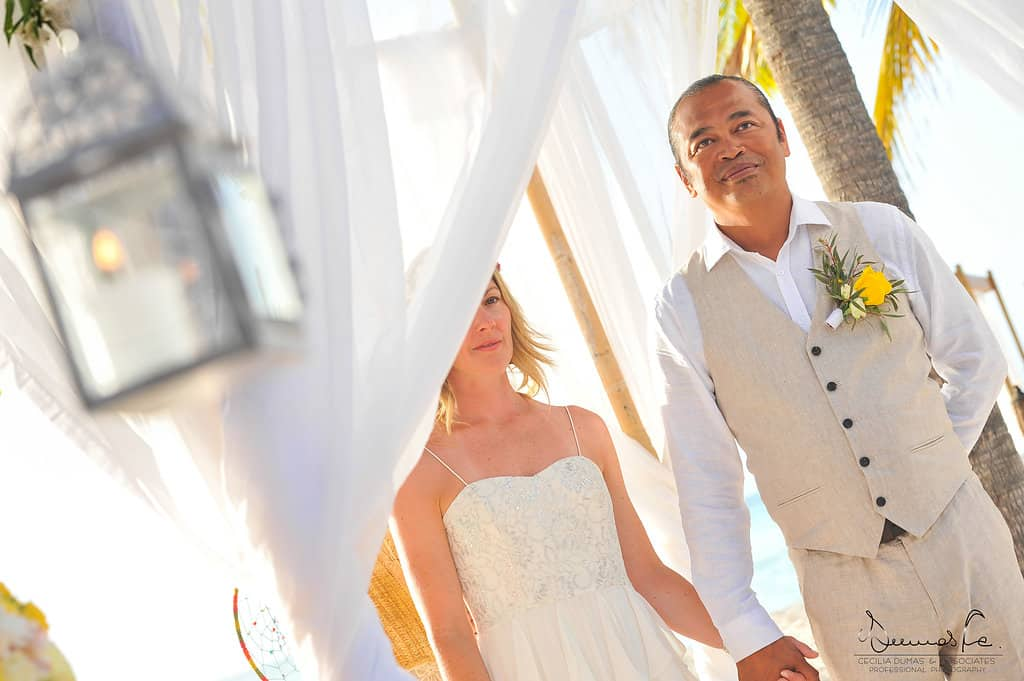 islamujeres-buhos-weddingphotography-heathermel71