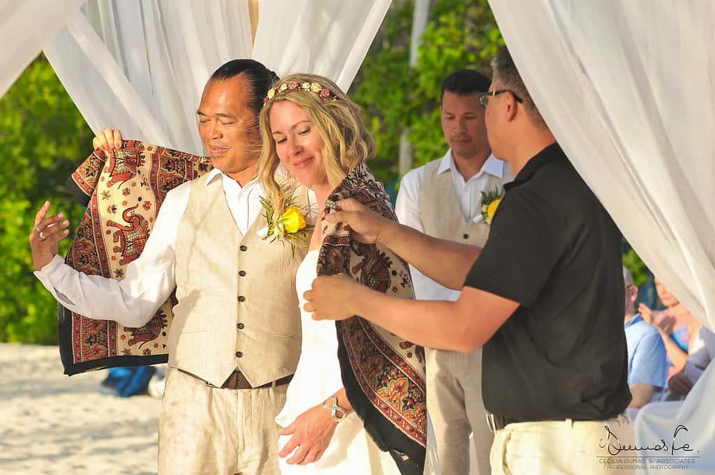 islamujeres-buhos-weddingphotography-heathermel72
